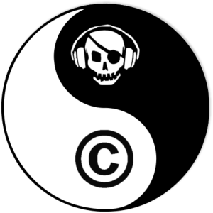 Copyright-Piracy-Tao