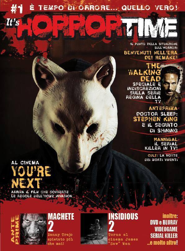 32065-horror-time