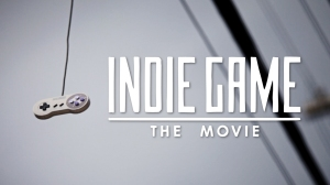 IndieGameTheMovie_filmstill6_TitleScreen_byIndieGameTheMovie