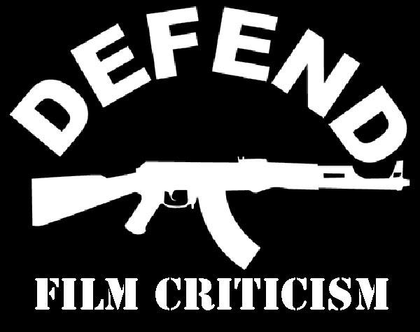 defend__span