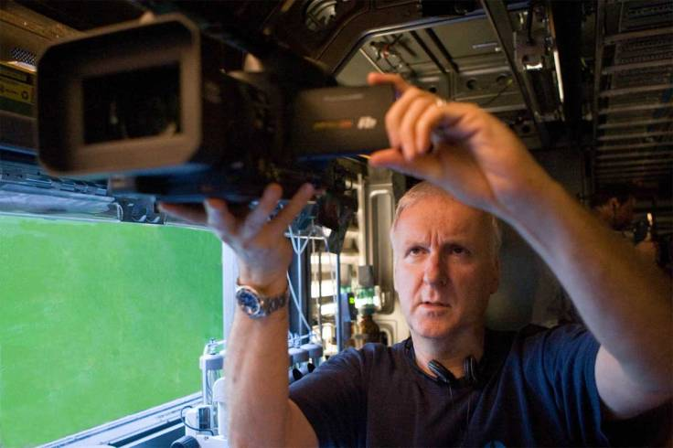 James-Cameron-Panasonic082910