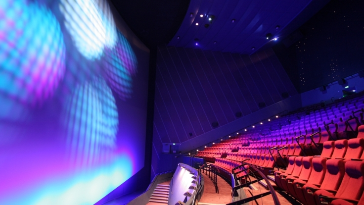 bfi-imax-auditorium-001-16x9_0