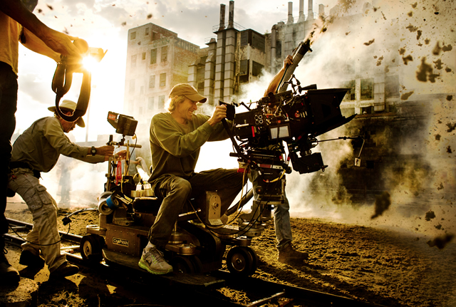 michael-bay-expressionist-06282014-101404