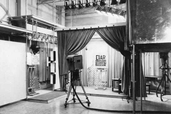 eiar_radiovisione