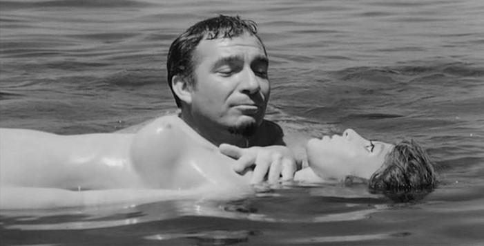 marco-ferreri-marcia-nuziale-1965